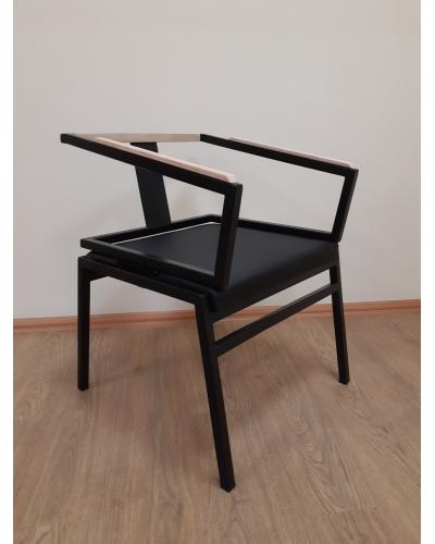 Кресло А10