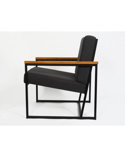 Кресло BANGA
